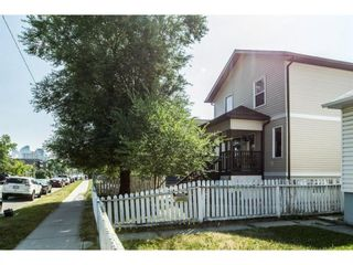 Photo 12: 1727 12 Avenue SW in Calgary: Sunalta Detached for sale : MLS®# A1101889