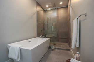Photo 12: 203 Cordova Street in Winnipeg: River Heights North Residential for sale (1C)  : MLS®# 202112632