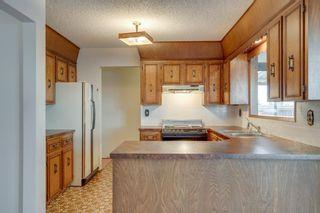 Photo 7: 7719 67 Avenue NW in Calgary: Silver Springs Detached for sale : MLS®# A1013847