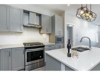 Photo 15: 412 15436 31 Avenue in Surrey: Grandview Surrey Condo for sale (South Surrey White Rock)  : MLS®# R2548988