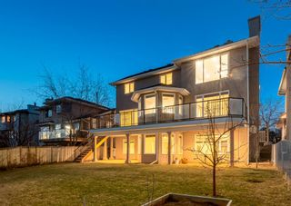 Photo 44: 711 HAWKSIDE Mews NW in Calgary: Hawkwood Detached for sale : MLS®# A1092021