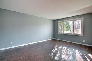 Photo 6: 191 LONDONDERRY Square in Edmonton: Zone 02 Townhouse for sale : MLS®# E4238210