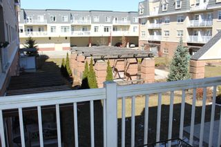Photo 7: 222 240 Chapel Street in Cobourg: Other for sale : MLS®# 115161