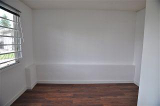 Photo 25: 3508 107 Street in Edmonton: Zone 16 House for sale : MLS®# E4224397