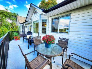 Photo 17: 2679 1st Ave in : PA Port Alberni House for sale (Port Alberni)  : MLS®# 882350
