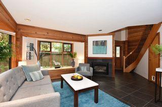 Photo 2: 2648 W 5TH Avenue in Vancouver: Kitsilano 1/2 Duplex for sale (Vancouver West)  : MLS®# R2165629