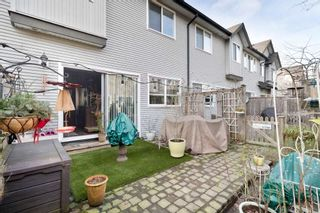 Photo 15: 57 1055 RIVERWOOD Gate in Port Coquitlam: Riverwood Townhouse for sale : MLS®# R2431155