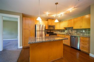 """Photo 7: 212 2955 DIAMOND Crescent in Abbotsford: Abbotsford West Condo for sale in """"WESTWOOD"""" : MLS®# R2576502"""