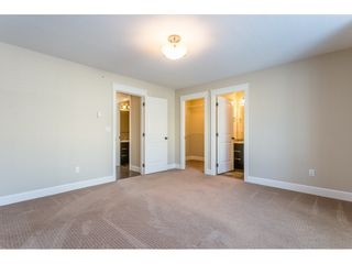 """Photo 13: 7 45025 WOLFE Road in Chilliwack: Chilliwack W Young-Well Townhouse for sale in """"CENTRE FIELD"""" : MLS®# R2391348"""