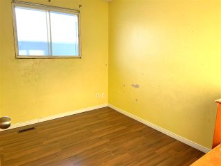 Photo 8: 10410 88A Street in Fort St. John: Fort St. John - City NE 1/2 Duplex for sale (Fort St. John (Zone 60))  : MLS®# R2520340
