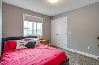 Photo 24: 730 CANOE Avenue SW: Airdrie Detached for sale : MLS®# C4303530