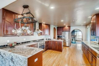 Photo 12: MOUNT HELIX House for sale : 5 bedrooms : 4460 Ad Astra Way in La Mesa