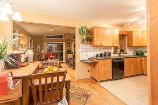 Photo 7: 21150 GLENWOOD Avenue in Maple Ridge: Northwest Maple Ridge House for sale : MLS®# R2124899