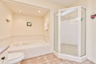"""Photo 20: 2 31445 RIDGEVIEW Drive in Abbotsford: Abbotsford West Townhouse for sale in """"Panorama Ridge Estates"""" : MLS®# R2414653"""
