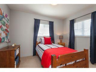 """Photo 17: 5896 148A Street in Surrey: Sullivan Station 1/2 Duplex for sale in """"Miller's Lane"""" : MLS®# R2351123"""