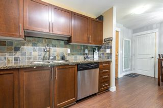 """Photo 9: 311 2990 BOULDER Street in Abbotsford: Abbotsford West Condo for sale in """"Westwood"""" : MLS®# R2624735"""