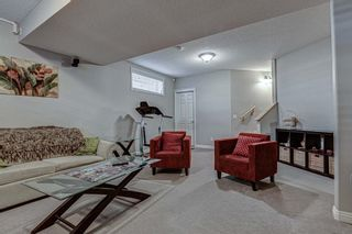 Photo 29: 4 Everwillow Park SW in Calgary: Evergreen Detached for sale : MLS®# A1121775