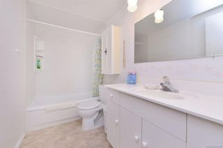 Photo 13: 305 848 Esquimalt Rd in Esquimalt: Es Old Esquimalt Condo for sale : MLS®# 834042