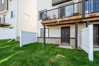 Photo 22: 44 Pantego Lane NW in Calgary: Panorama Hills Row/Townhouse for sale : MLS®# A1098039