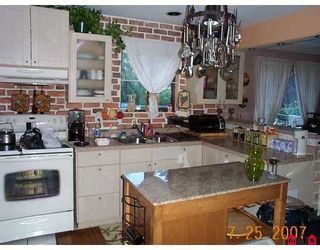 Photo 6: 34810 TERRACE Court in Abbotsford: Abbotsford East House for sale : MLS®# F2719842