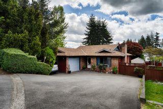 Photo 1: 1800 Deborah Dr in : Du East Duncan House for sale (Duncan)  : MLS®# 874719