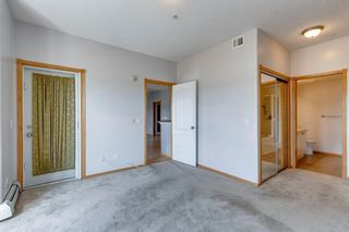 Photo 37: 1320 151 Country Village Road NE in Calgary: Country Hills Village Apartment for sale : MLS®# A1137537
