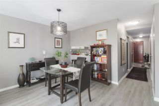 """Photo 6: 1203 1238 MELVILLE Street in Vancouver: Coal Harbour Condo for sale in """"Pointe Claire"""" (Vancouver West)  : MLS®# R2488027"""