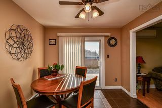 Photo 12: 104 Shrewsbury Road in Dartmouth: 16-Colby Area Residential for sale (Halifax-Dartmouth)  : MLS®# 202125596