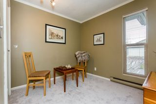 "Photo 18: 2 8311 SAUNDERS Road in Richmond: Saunders Townhouse for sale in ""HERITAGE PARK"" : MLS®# R2240317"