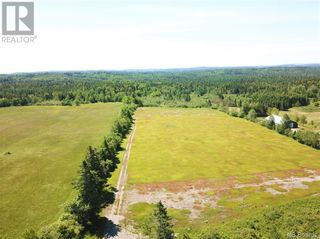 Photo 5: 100 Mount Pleasant Road in St. George: Vacant Land for sale : MLS®# NB059440