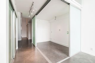 """Photo 21: PH609 53 W HASTINGS Street in Vancouver: Downtown VW Condo for sale in """"PARIS ANNEX"""" (Vancouver West)  : MLS®# R2593630"""