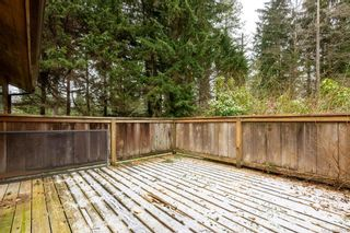 Photo 22: 3157 York Rd in : CR Campbell River South House for sale (Campbell River)  : MLS®# 866205