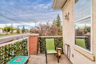 Photo 36: 3107 14645 6 Street SW in Calgary: Shawnee Slopes Apartment for sale : MLS®# A1145949
