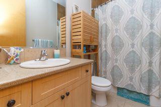 Photo 38: 823 Pears Rd in : Me Metchosin House for sale (Metchosin)  : MLS®# 863903
