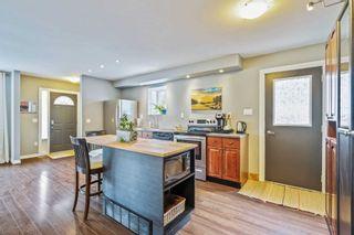 Photo 13: 15 Feltre Avenue: Orangeville House (Backsplit 3) for sale : MLS®# W5204586