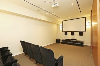 Photo 18: 910 2191 Yonge Street in Toronto: Mount Pleasant West Condo for sale (Toronto C10)  : MLS®# C4608793