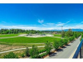 """Photo 19: 163 8258 207A Street in Langley: Willoughby Heights Condo for sale in """"Yorkson"""" : MLS®# R2599836"""