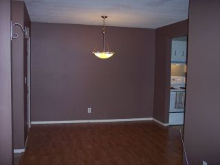 """Photo 4: 124 34909 OLD YALE Road in Abbotsford: Abbotsford East Townhouse for sale in """"The Gardens"""" : MLS®# R2213334"""