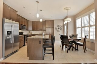 Photo 17: 451 Mockridge Terrace in Milton: Harrison Freehold for sale : MLS®# 30545444