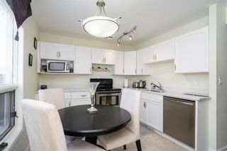 Photo 8: 73 Carriage House Road in Winnipeg: Residential for sale (2E)  : MLS®# 202102694