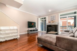 """Photo 9: 88 3088 FRANCIS Road in Richmond: Seafair Townhouse for sale in """"Seafair West"""" : MLS®# R2586832"""