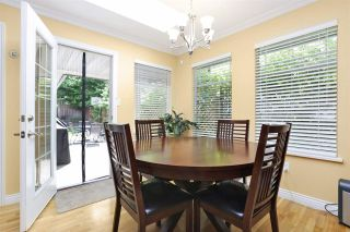 Photo 13: 1872 WESTVIEW Drive in North Vancouver: Central Lonsdale House for sale : MLS®# R2563990