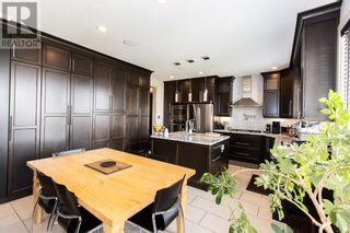 Photo 8: 220 Prairie Rose Place S in Lethbridge: House for sale : MLS®# A1137049