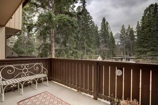 Photo 26: 13 1225 Railway Avenue: Canmore Row/Townhouse for sale : MLS®# A1105162