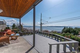 Photo 31: 15397 COLUMBIA Avenue: White Rock House for sale (South Surrey White Rock)  : MLS®# R2558799