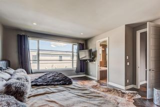 Photo 19: 2008 32 Avenue SW in Calgary: South Calgary Detached for sale : MLS®# A1140039