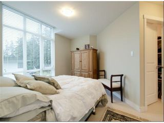 """Photo 6: 405 14824 N BLUFF Road: White Rock Condo for sale in """"BELAIRE"""" (South Surrey White Rock)  : MLS®# F1228848"""