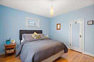 Photo 19: 3111 Service St in : SE Camosun House for sale (Saanich East)  : MLS®# 856762