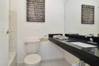 Photo 17: 417 10530 154 STREET in Surrey: Guildford Condo for sale (North Surrey)  : MLS®# R2546186