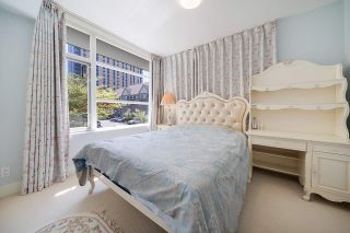 Photo 13: 107 6018 IONA Drive in Vancouver: University VW Townhouse for sale (Vancouver West)  : MLS®# R2570516